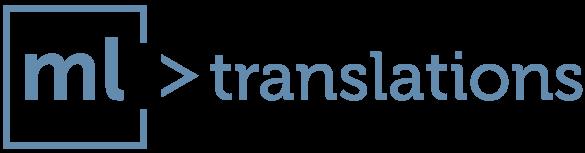 ML Translations